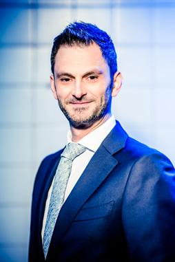 Angelo Toorré